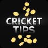 New Tips