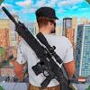 Sniper Shooter 3D 2019