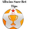 Daily sports master betting tips