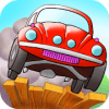 Car Games Best Car Racing & Puzzle For Kids