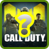 Call of Duty Mobile GUESS