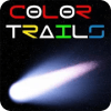 Trailing Color