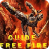 New Guide  Fire
