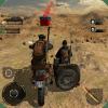 Firing Squad  Fire  Survival Battleground