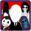 Horror Clicker - Heroes of Nightmares