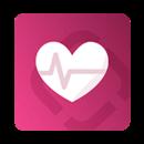心率检测 Runtastic Heart Rate