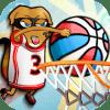 Basketball SuperDunk