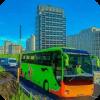 Urban Bus Simulator 2019 Coach Driving Game