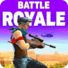 FightNight Battle Royale FPS Action Shooter