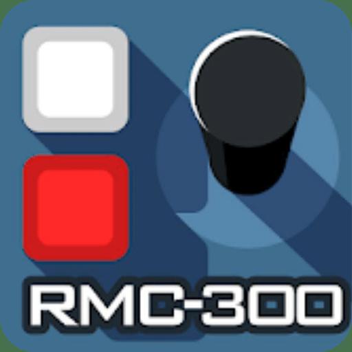 RMC-300C
