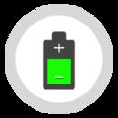 电池监视器