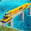 桥 建设者 游戏 3D 2017年 新 2