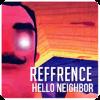 Games Hello Neighbor Best Hints