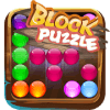 Summer party  Block puzzle