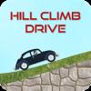 Hill Climb Drive