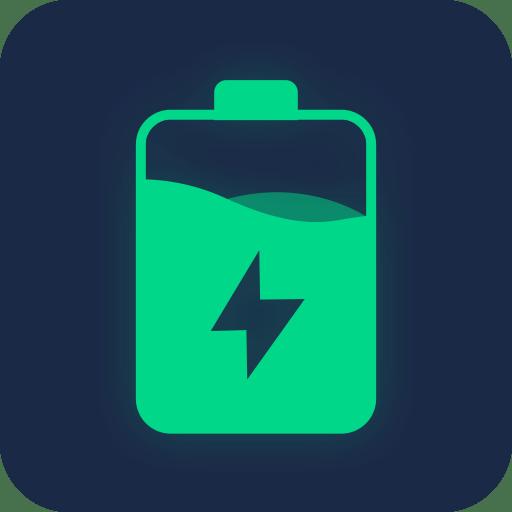 电池寿命修复大师
