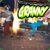 Granny Fight