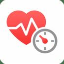 体检宝测血压视力心率