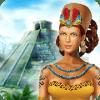 Treasures of Montezuma 2 Free