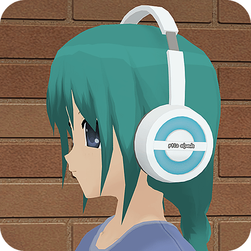 少女都市3D-手游版
