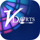 VDarts