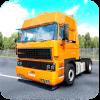 Truck Simulator  Euro Trucks 2019