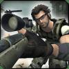Call of Sniper 3D Assassin