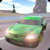 Extreme Car Simulator 2019