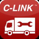 C-LINK 服务版