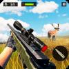 Sniper Deer Hunt 2019  Shooting Game