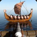 海盗的战舰世界