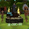 Jungle Escape Mission  Wilderness Survival Skills
