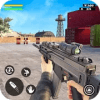 Counter Terrorist Assault Mission