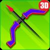 Archero 2 3D