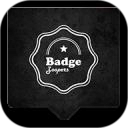 Badge Zoopers挂件包
