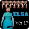 Scary EIsa Horror games 2019