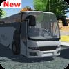 Bus Simulation 2019