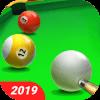 Ball Pool Billiards & Snooker, 8 Ball Pool