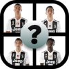 Juventus Players Quiz