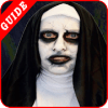 Guide For Evil Nun Walkthrough 2019