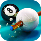 Pool8 Master