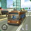 Bus Race 2019  3D Driving Simulator
