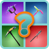Guess the Fortnite Pickaxe