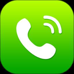 北瓜网络电话
