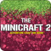 MiniCraft 2: 3D Adventure Crafting Games