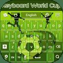 键盘世界杯