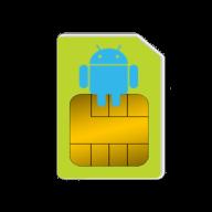 SIM卡管理器