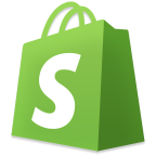 Shopify Mobile