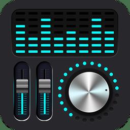KX 音乐播放器