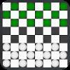 checker VIP